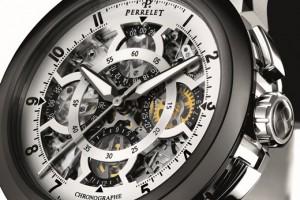 perrelet-chrono-squelette-1